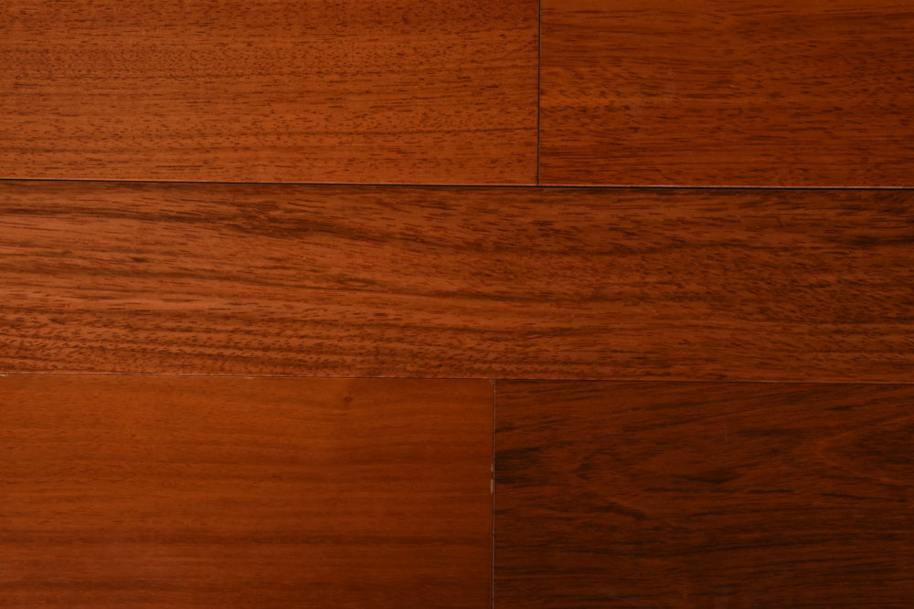 Hardwood_Decorus_Brazillian Cherry_Natural_High_Family_03_Close