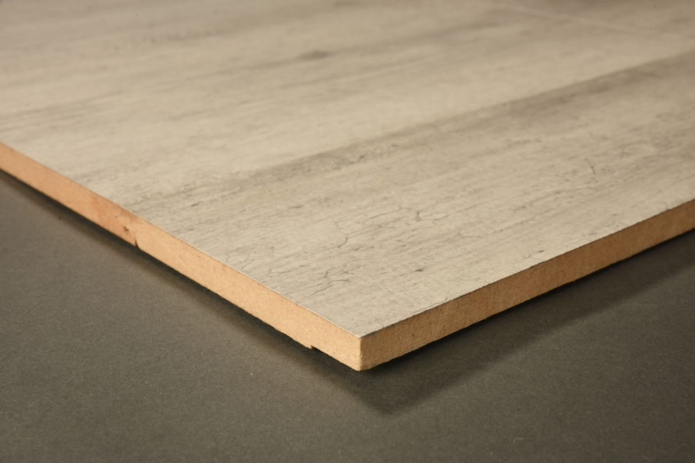 Laminate_Quick_Step_Evinique_Urban_Concrete_Entry_Bedroom_03