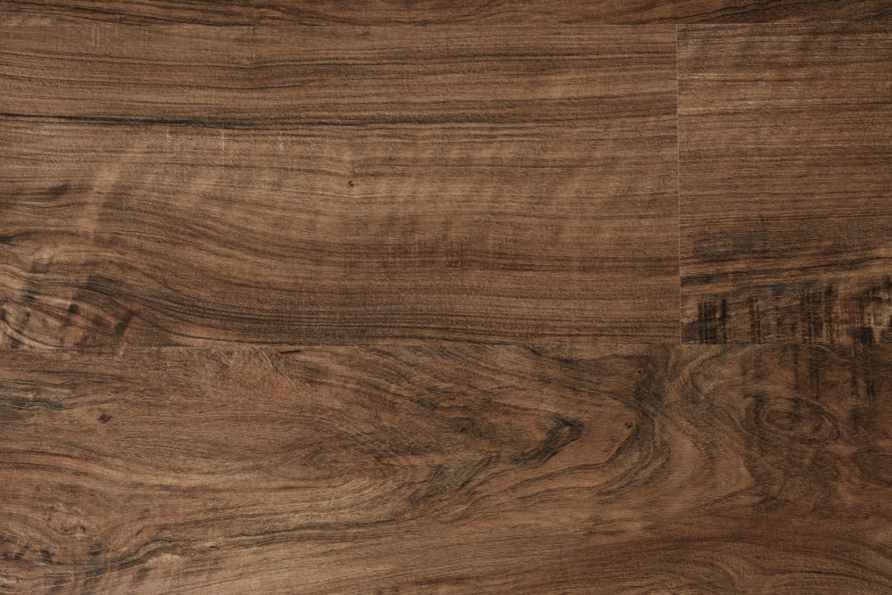 Laminate_Quick_Step_Premier Laminate_Smoked_Accacia_Entry_Kitchen_03_Close