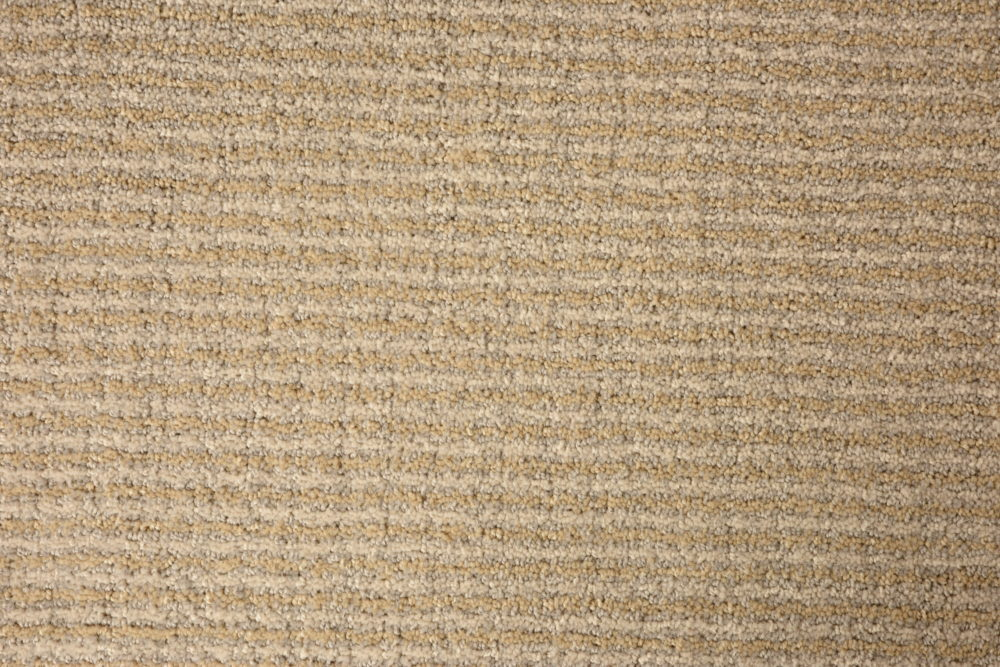 Carpet_Masland_Style_Sense_Birch_Bark_High_Bedroom_03_Close