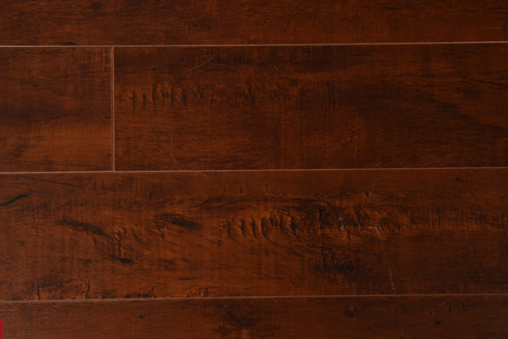 Eastern LAMINATE DISTRESSED MAPLE
