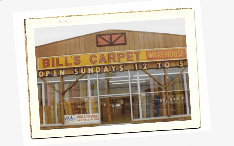 bills-carpet-old-photo