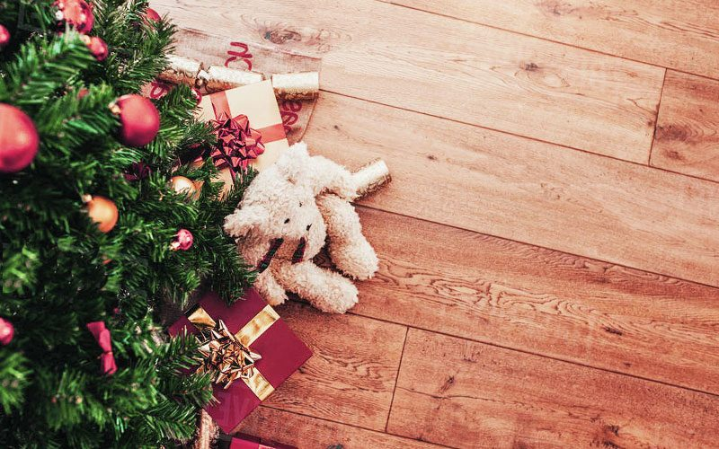 christmas-wood-floors
