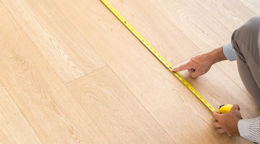 How Much Extra Flooring You Should, How Much Extra Laminate Flooring To Order