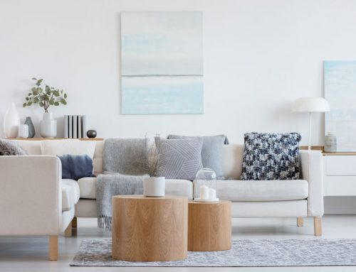 How to Identify High Quality Furniture