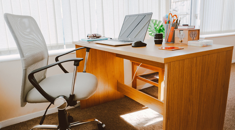 Home Sweet Office Next Day Floors